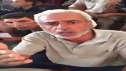 اعتقال للمدنيين من قبل المليشيات الايرانية في الفلوجة