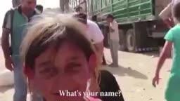 اطفال العراق السنة تحت الحكم الصفوي