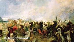 انشودة ..ياقادة العرب