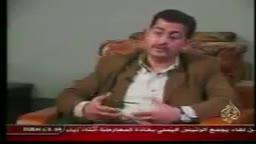 مقتدى الصدر ..موقفهم من الاحتلال الامريكي وعدم الجهاد ضده