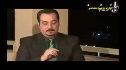 فائق الشيخ  الاسلاميين من دمروا البلد