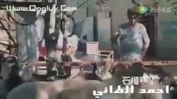 تسجيل الحضور في مجلس الدواب العراقي