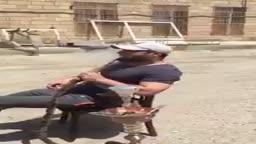 صيف العراق؟؟