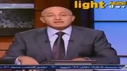اللهم ارزقنا حسن الخاتمه