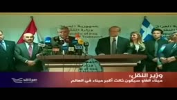 !!!  ام الكوارث - رسالة مستعجلة إلى العراقيين