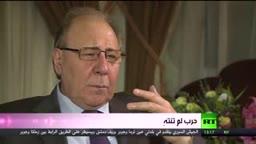 القصور الايراني اتجاه الاسرى العراقيين وعدم اطلاق سراحهم