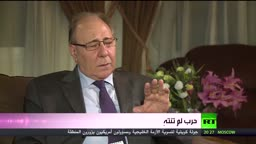السفير السابق لايزال هناك أسرى عراقيين لدى ايران