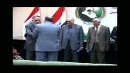 الانتخابات الصيفية في العراق