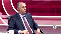 هل يتحمل حيدر العبادي كل إخفاقات العملية السياسية في العراق؟