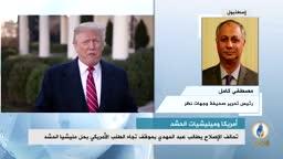 لماذا تسعى ميليشيات الحشد الشعبي إلى بث الإشاعات بين العراقيين هذه الأيام؟