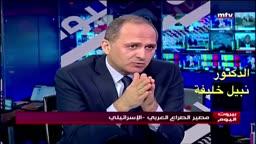 لعبة تفعيل الاقليات في الشرق الاوسط