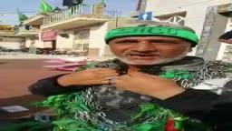 عراق مابعد ٢٠٠٣ سلواااات !!!